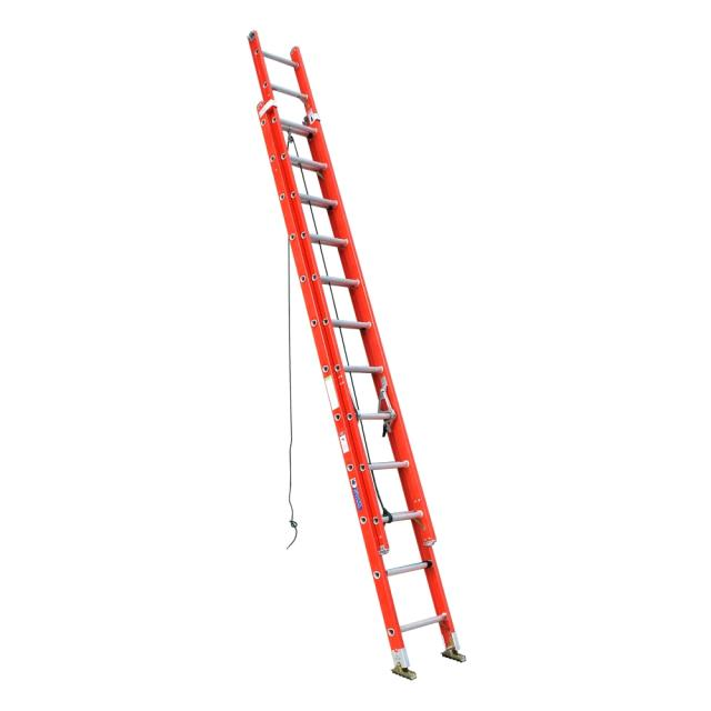 Where to find LADDER, EXTENSION,20 in Vallejo