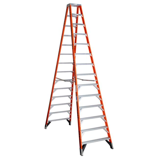 Where to find LADDER, STEP,12 in Vallejo