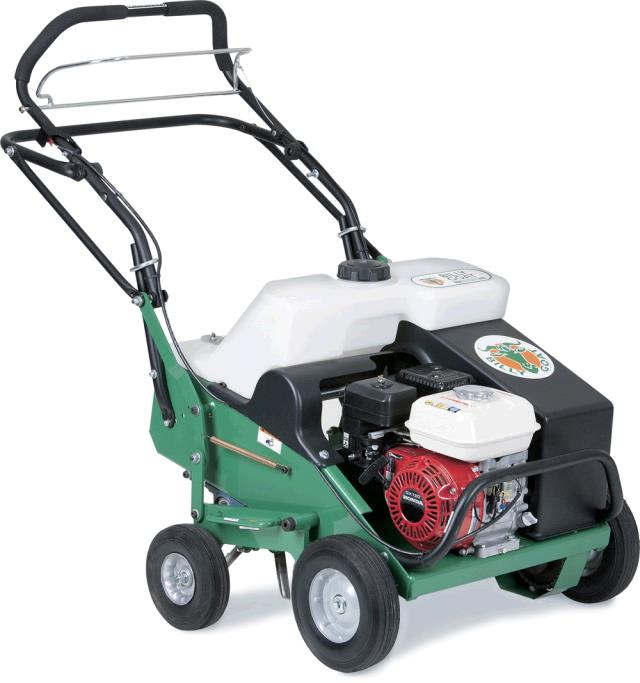 Where to find AERATOR, LAWN in Vallejo