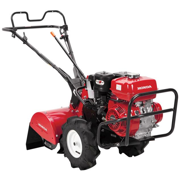 Where to find TILLER, 8HP REAR TINE in Vallejo