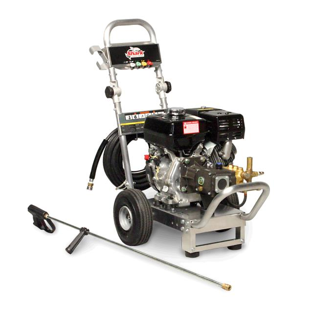 Where to find PRESSURE WASH,CLD,3000PSI in Vallejo