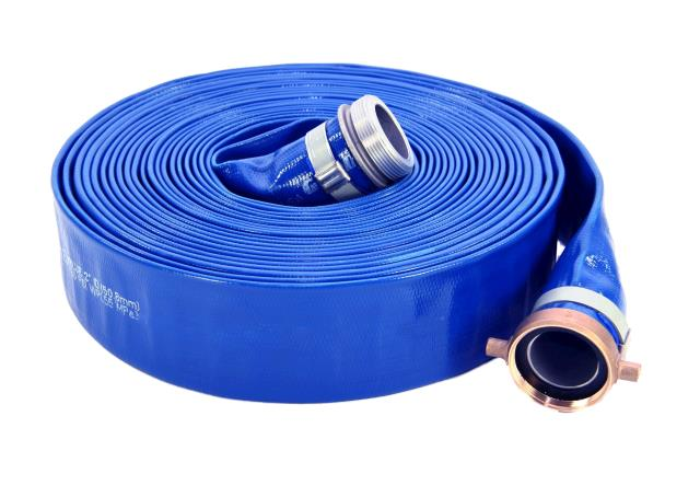 Where to find HOSE,3  DISCHARGE 50 in Vallejo
