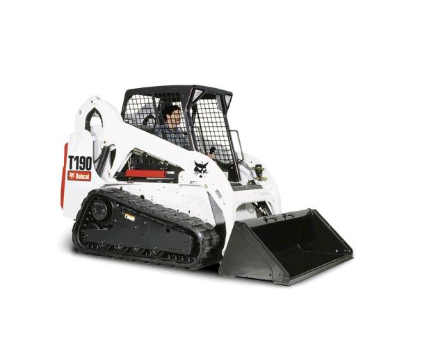 Where to find TRACK LOADER, COMPACT 7000-8000LB. in Vallejo