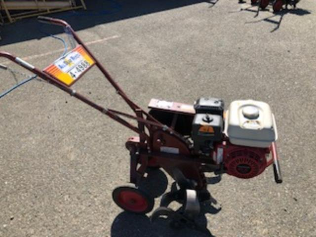 Where to find TILLER,  5HP  in Vallejo