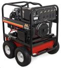 Rental store for GENERATOR, PORTABLE,14KVA in Vallejo CA