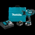 Rental store for MAKITA CORDLESS REBAR TYING TOOL KIT in Vallejo CA
