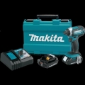 Rental store for MAKITA IMPACT DRIVER KIT in Vallejo CA