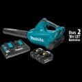 Rental store for MAKITA BLOWER KIT in Vallejo CA