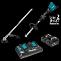Rental store for MAKITA POWER HEAD KIT W  TRIMMER ATT in Vallejo CA