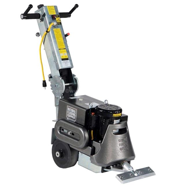 Rent Your RIDE ON SCRAPER, GRINDER, STRIPPER, REMOVAL, THIN SET, DEMOLITION  · Floor Prep Equipment